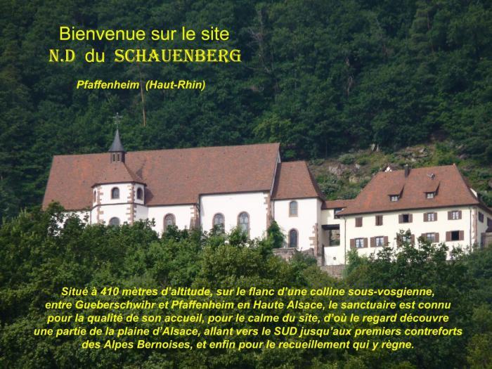 aa-chapelle-et-couvent-avec-texte-7.jpg