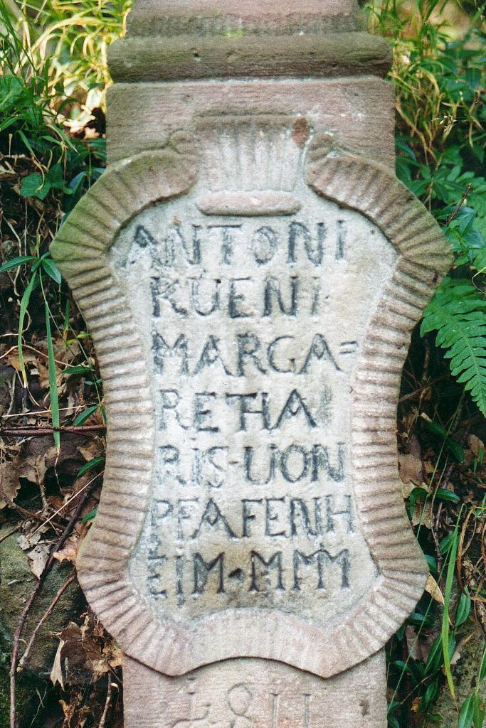 antoni-kueni-et-margaretha-ris-1811-1.jpg