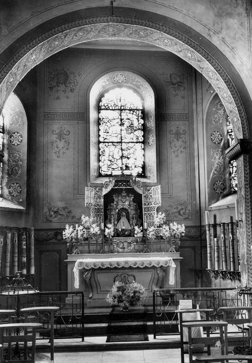 chapelle-laterale-w.jpg