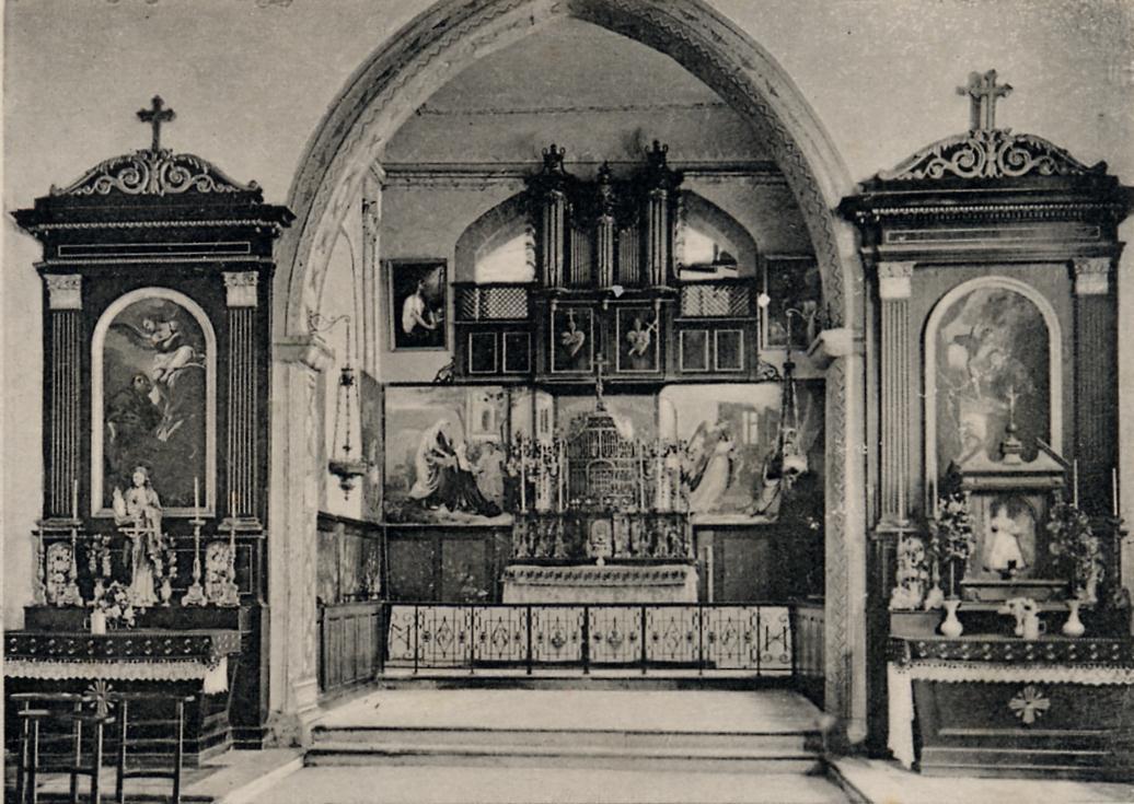 chapelle-vers-la-fin-du-19e.jpg