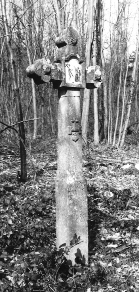 croix-du-chemin-de-pfaffnheim-1.jpg