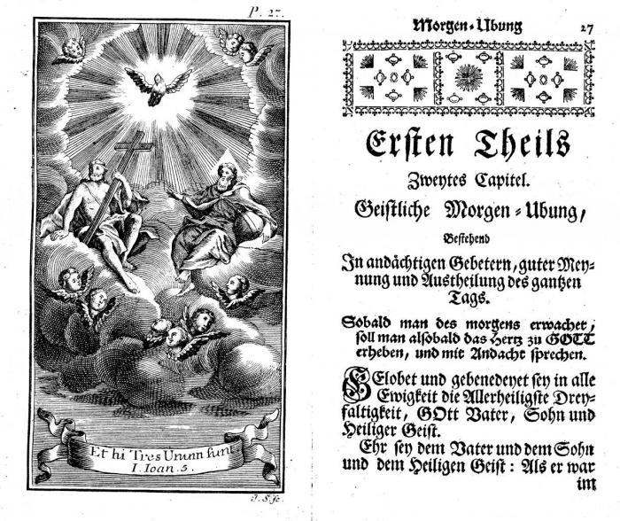 ersten-theil-geistlicher-wegweiser-2.jpg