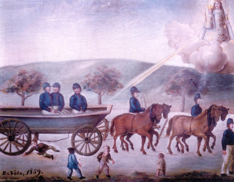 ev-1859-charette-pompiers.jpg
