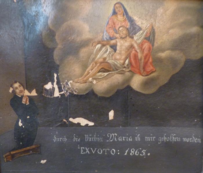 ev-1865-homme-priant-a-geno.jpg