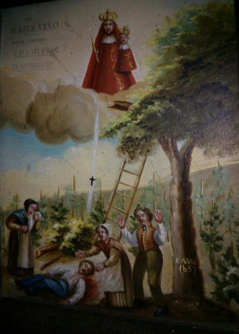 ex-voto-tombe-arbre-1.jpg