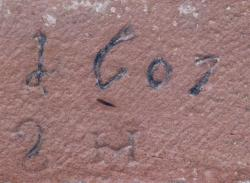 inscription-1607-1.jpg