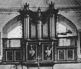 orgue-fin-19e-1.jpg