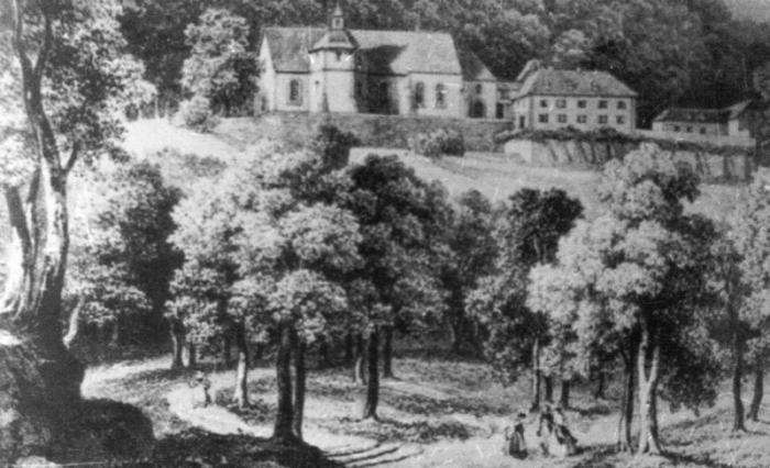 rothmuller-fin-19e-2.jpg