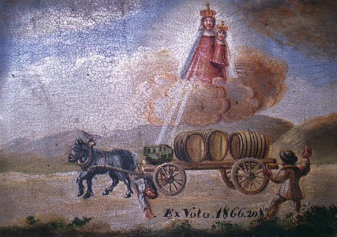w-ex-voto-1866-1.jpg